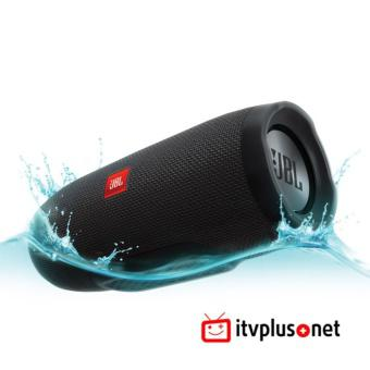 Loa di động Bluetooth JBL Charge 3 (nhiều màu)