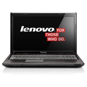 Máy tính xách tay Lenovo G4030-80FY00DMVN