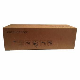 Mực cho máy in HP Q7553A(dùng HP LJ M2727MFP series, P2014/P2015)