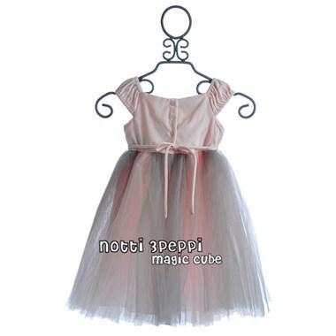 Váy Magic007  (HẾT HÀNG)