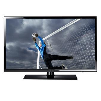 Samsung 32FH4003 / LED HD / 32