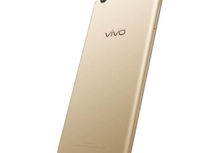 Điện thoại  Vivo V5s