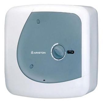 Máy tắm nóng lạnh Ariston Star 15L / Trắng