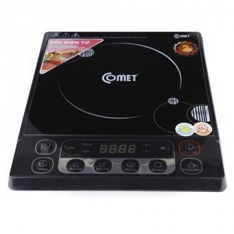 Bếp Điện Từ COMET CM5427