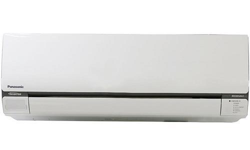 Điều hòa Panasonic 1 chiều Inverter CU/CS-S18RKH-8