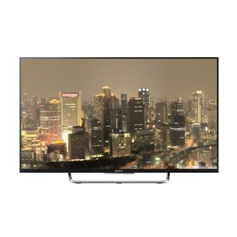 TIVI LCD SONY KDL-55W800C VN3