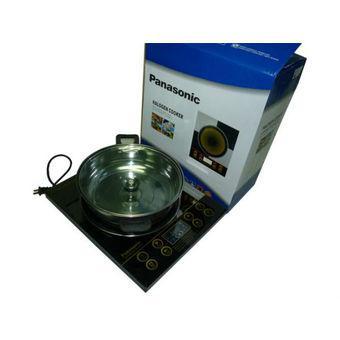 Bếp điện từ Panasonic 688