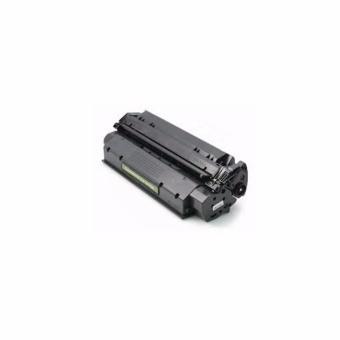 Mực máy in HP LaserJet 1300 - HH 13A