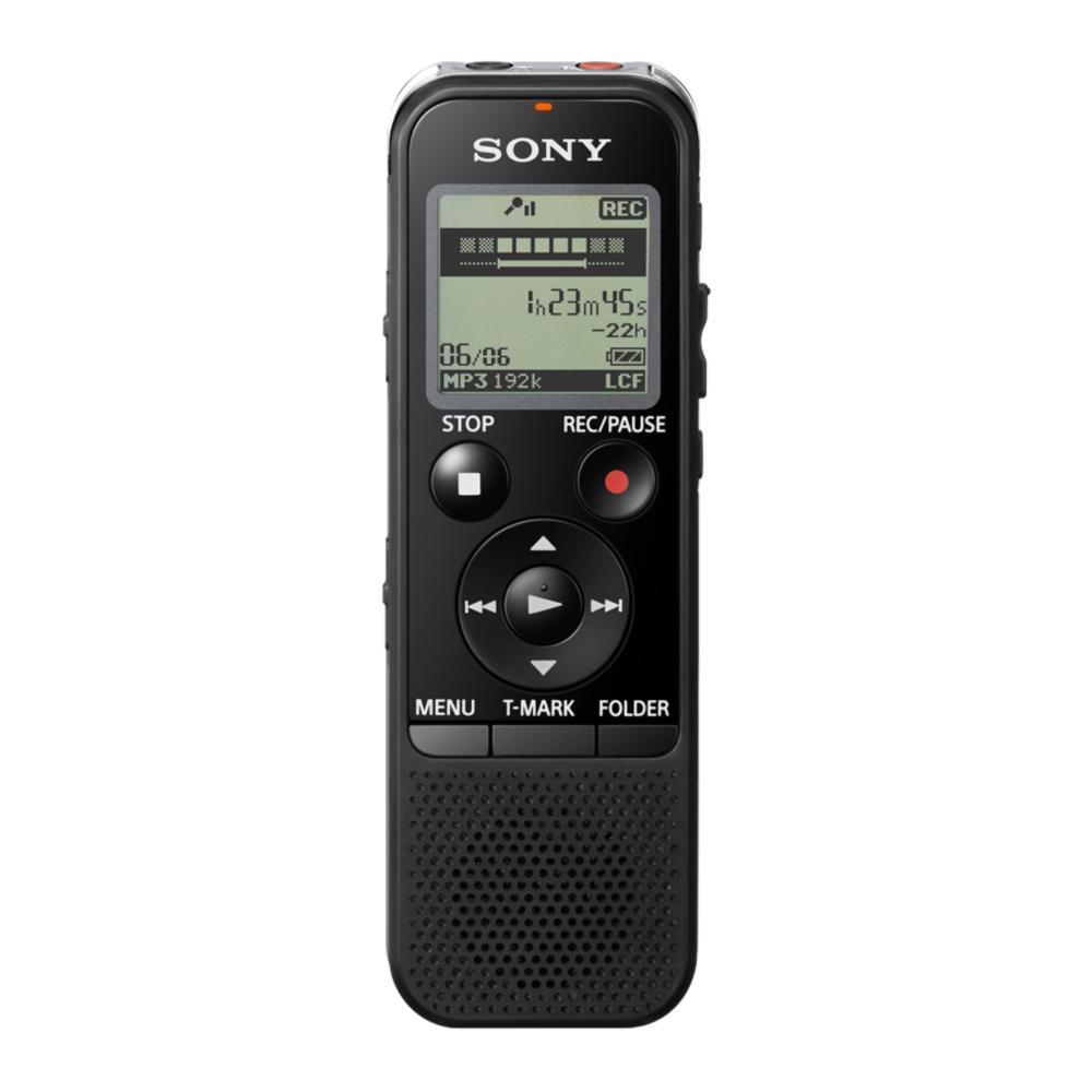 Máy Ghi Âm Sony - ICD-PX440