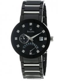 Đồng hồ nam Bulova 98D109