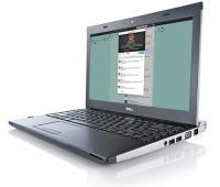 Laptop Dell Latitude 3330 13.3inch (Bạc) - Hàng Nhập Khẩu