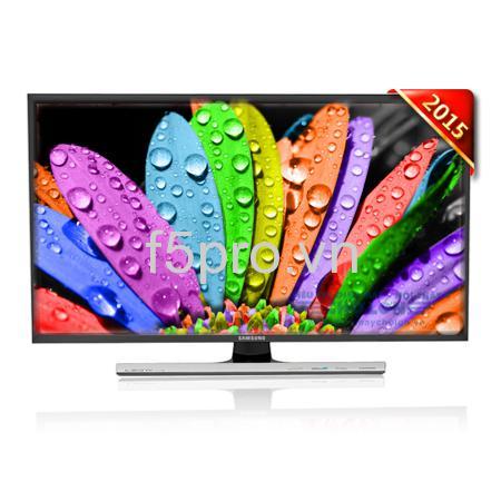 TV LED SAMSUNG 28J4100 28 INCH HD READY CMR 100HZ