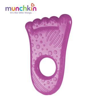 Cắn Nướu Cho Bé Munchkin Mk74001