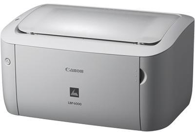 Máy in Canon LBP-6000