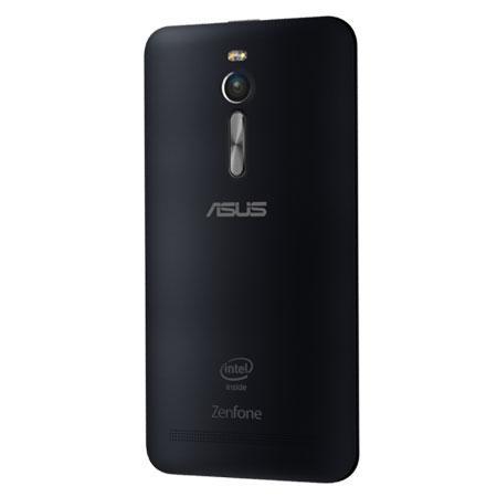 Điện Thoại Di Động Asus Zenfone 2 ZE551ML 1.8GHz