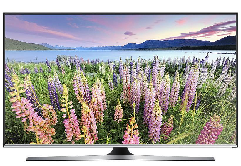 TV LED Samsung 43J5520 Smart TV 43inch, Full HD