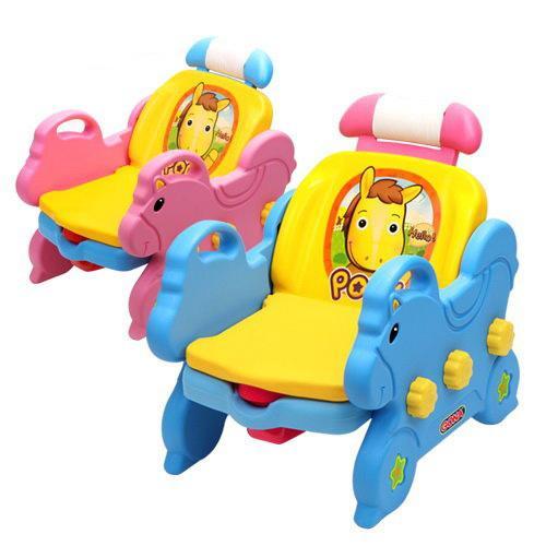 Ghế gội đầu cho bé 3 trong 1 GOA001