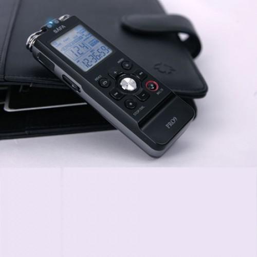 Máy ghi âm Safa R1100C 2GB