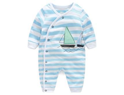 Bodysuit cho bé 3 tháng đến 12 tháng