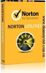 Norton Utilities™ V16