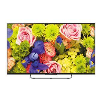 TIVI LCD SONY KDL-50W800C VN3