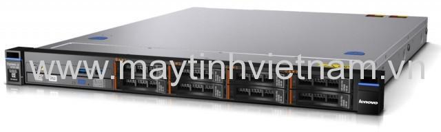 Máy chủ IBM X3250 M6_3633F2A