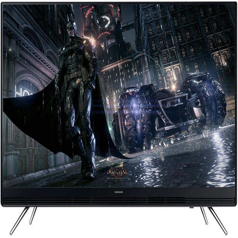 Tivi LED Samsung 55 Inch UA55K5300AKXXV*