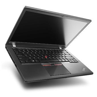 Lenovo Thinkpad T450s (20BX-001EUS)