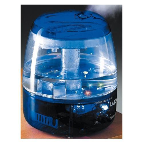 Máy Tạo độ ẩm Laica HI3006 Laica HI3006