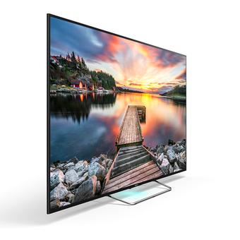 Ti vi LED Smart 3D Sony KDL-43W800C