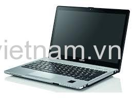 Laptop FUJITSU Notebook LIFEBOOK S935