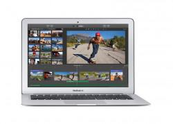 MacBook Air 13 inch  MD760ZP/A (2013)