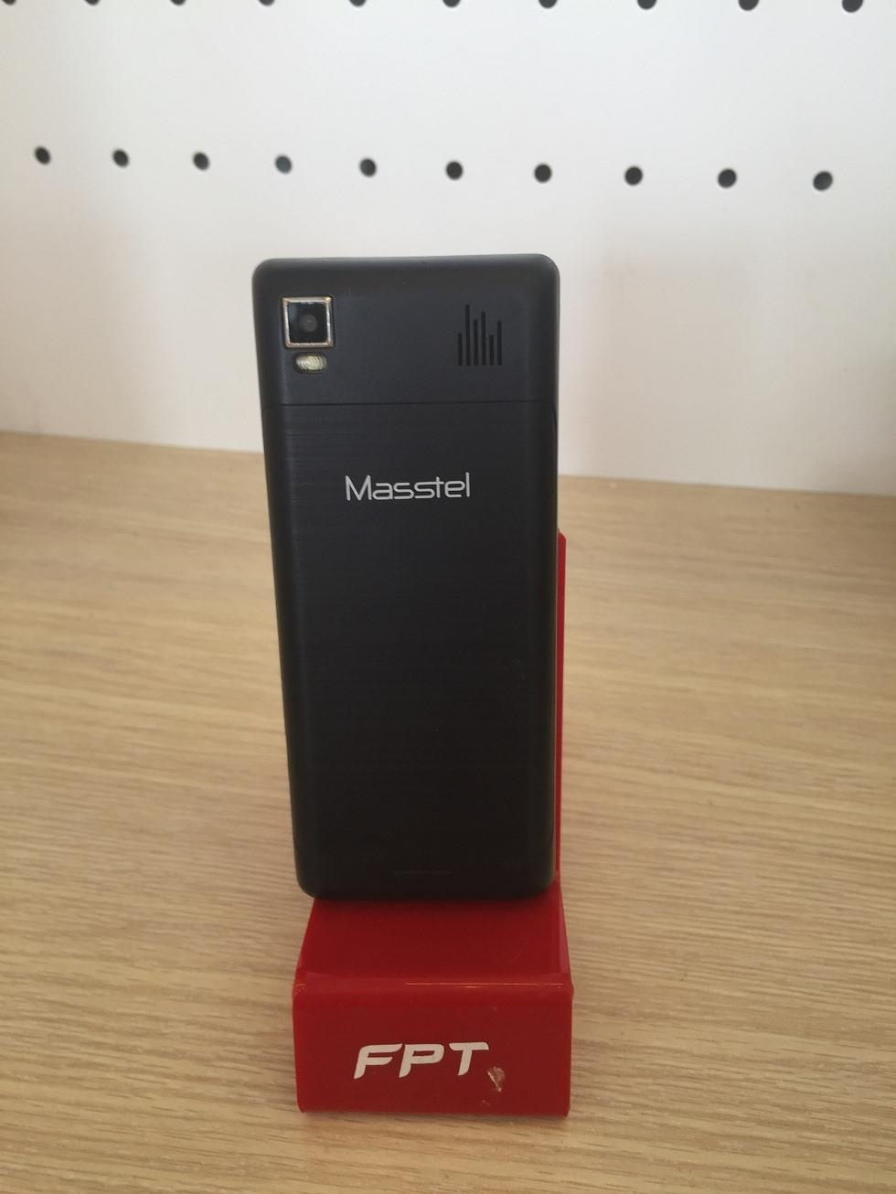Điện thoại Masstel Win B1