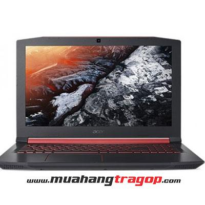 Laptop Acer Nitro 5 AN515-51-79WJ(NH.Q2QSV.004)