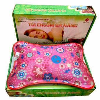 Túi chườm nóng Mặt Trời cho phụ nữ sau sinh (Nhiều Màu)