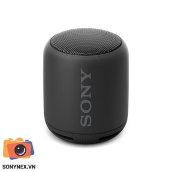 Loa di động Sony SRS-XB10 EXTRA BASS không dây - Hãng Phân phối chính thức