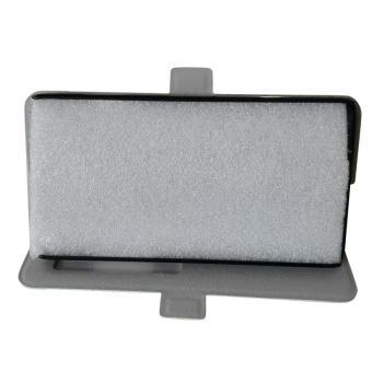 Meizu MX6 (Meizu Note 3) Case Artistry Cover Thiết Kế Quyển Sách bao da ốp lưng (Cặp đôi hoàn hảo)