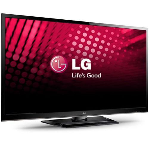 Smart Tivi LED LG 49LF630T 49 inch