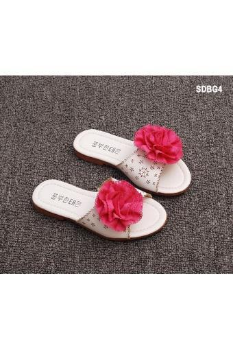 Sandal bé gái SDBG4