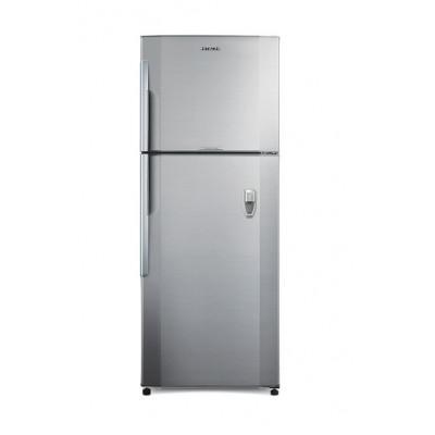 Tủ lạnh Hitachi 470EG9D