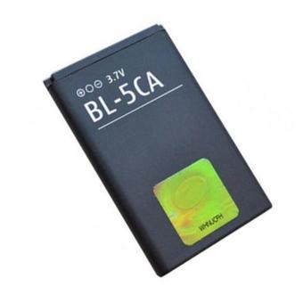 Pin Nokia BL-5CA - So sánh giá
