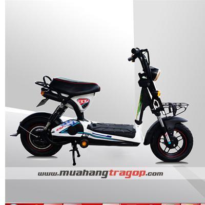 Xe đạp điện GIANT M133D