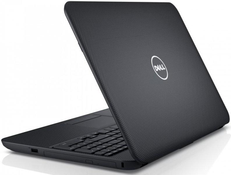 Dell Inspiron 15 N3542B P40F001-TI34500