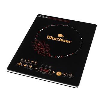 Bếp Điện Từ Bluestone ICB - 6673