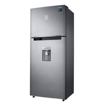 Tủ lạnh SAMSUNG RT43K6631SL/SV