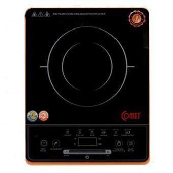 Bếp Điện Từ COMET CM5458                                                    ...