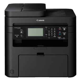 Máy in Laser đa chức năng Canon MF-217W