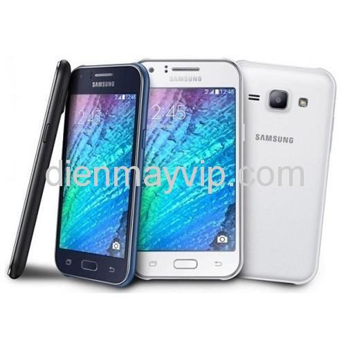 Điện thoại di động Samsung Galaxy J3