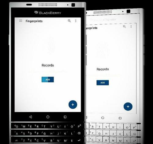 dien-thoai-blackberry-moi-duoi-thoi-cong-ty-trung-quoc-lo-dien