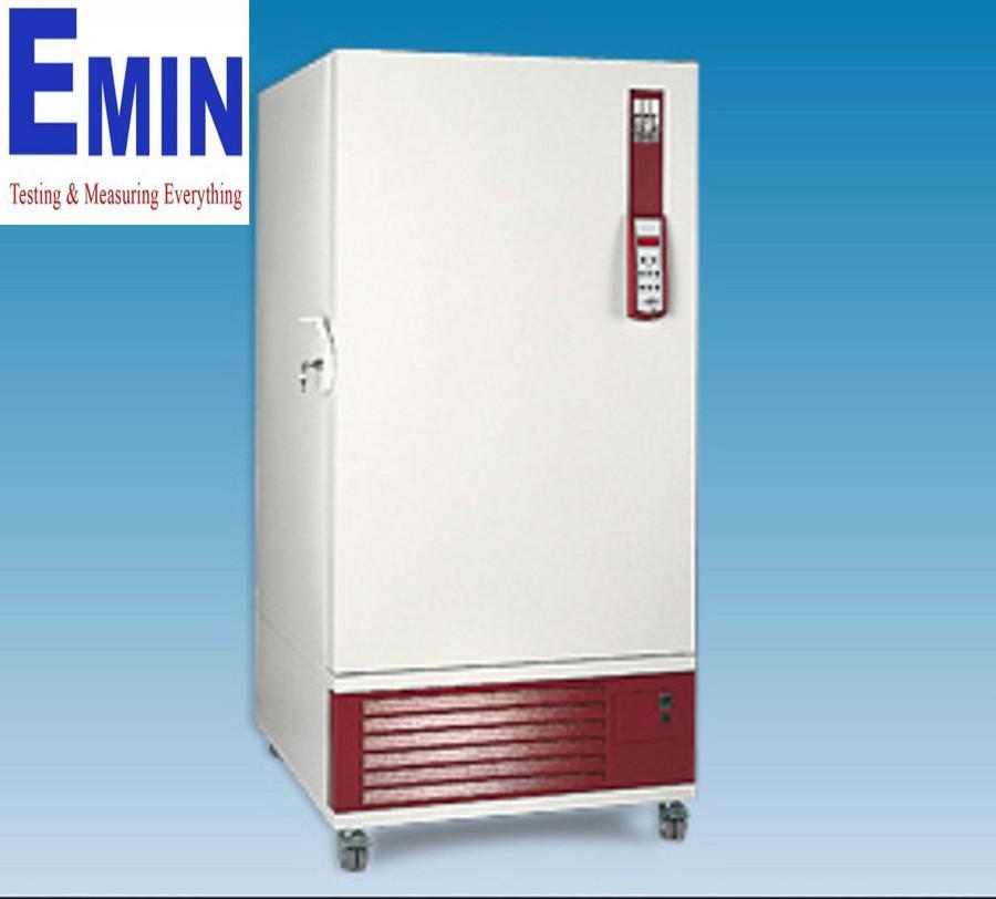 Tủ lạnh âm sâu kiểu đứng GFL 6443  (300 lít, 0 đến -40 °C)